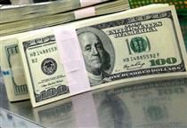دلار به کانال ۱۶ هزار تومانی بازگشت