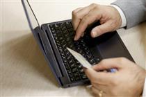 کاهش ۶۰ درصدی تخلفات قماربازی در حوزه کارت به کارت