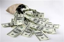 شرایط تعیین قیمت دلار بین ۸تا ۱۰هزار تومان