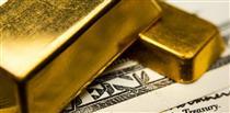 سرمایه گذاران به افزایش قیمت طلا امیدوار شدند