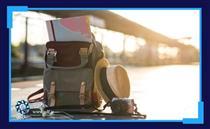 حمایت صندوق توسعه ملی از طرحهای گردشگری