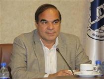 نفتی بودن، دولتی بودن و بانکی بودن سه عارضه اقتصاد ایران