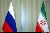 میتوانیم گوشت قرمز و غلات به ایران صادر کنیم