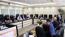راهکارهای بهبود رتبه ایران در شاخص «پرداخت مالیات»
