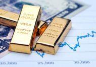 در بازار طلا با احتیاط قدم بردارید