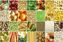 متوسط قیمت محصولات و هزینه خدمات کشاورزی