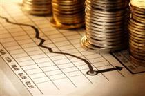 بازدهی ماهانه بازارهای طلا، ارز، بانک و بورس در مرداد۹۶