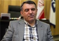 پوری حسینی: استعفای کتبی دادهام