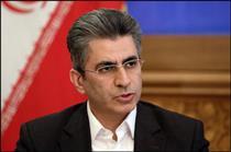 ۱۱سال طول میکشد یک ایرانی شاغل صاحب خانه شود