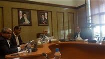جلسه ویژه وزیر اقتصاد برای بررسی مالیات خریداران عمده سکه و ارز