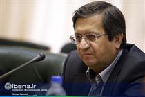 مبادله پول های ملی ایران و روسیه از محورهای کاری