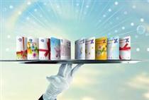 معرفی برندگان جشنواره کارت هدیه بانک اقتصادنوین