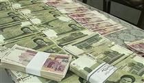 سونامی مطالبات معوق بانکها در راه است