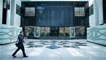 تاثیر سیاست جدید بانک مرکزی بر بورس