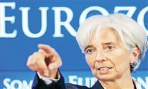 زمان اجرای اصلاحات اقتصاد جهانی فرا رسید