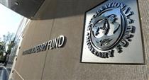 صندوق بینالمللی پول به افزایش رشد اقتصادی جهان خوشبین است