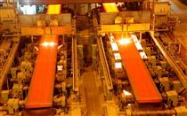 اثرات تحریم صنایع فلزی بر روی اقتصاد