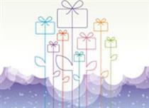 چهارمین دوره جشنواره کارتهای هدیه اقتصادنوین