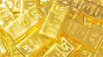 طلا آماده صعود مجدد است