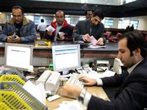 سرکشی به حسابهای بانکی «میلیونرها» ممنوع!