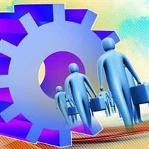 خود اشتغالی ۱۷ هزار جویای کار با تسهیلات بانک ملی