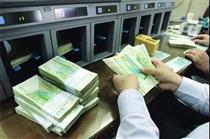 بدهی ۱۳۱هزارمیلیارد تومانی دولت به نظام بانکی