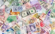ضرورت شکلگیری بازار ثانویه ارز