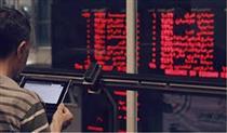 عرضه ۱۰۰.۰۰۰ میلیارد تومان اموال راکد در بورس