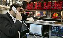 بورس در انتظار پایان شک بانکها در هفته آینده
