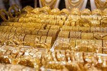ممنوعیت معاملات طلا در فضای مجازی