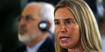 طرح اروپا برای تحریم علیه ایران