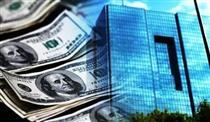 تداوم مذاکرات بانک مرکزی برای وصول مطالبات ارزی ایران
