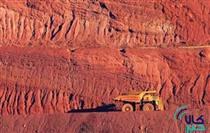 هند واردکننده محض سنگ آهن در سال ۲۰۲۰ میلادی