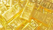 امید بازار طلا به افزایش قیمت تا پایان ۲۰۱۹