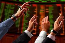 بهبود وضع اقتصادی چین شاخص های سهام آسیایی را بالا برد