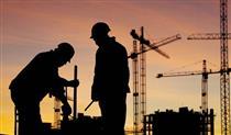 برزخ افزایش حقوق کارگران