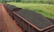 قیمت سنگ آهن در مسیر صعود