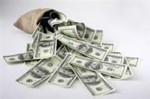 وابستگی صندوقهای بازنشستگی به خزانه کم شود