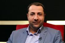 رشد تسهیلات سرمایه گذاری به مقصد عمان