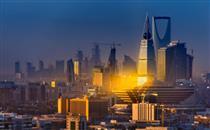 خاورمیانه روی بخش خصوصی سرمایه گذاری می کند