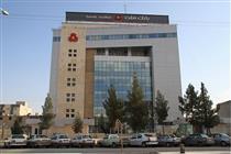 اقدام بانک ملت در اجرای ماده ۵۱ قانون خدمات رسانی به ایثارگران نوعی ایثارگری بود