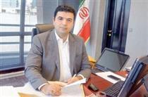 حمایت مدیرعامل فرابورس از اقدامات ارزشمند دکتر قالیباف اصل در بورس تهران