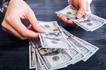 مدارک مورد نیاز برای خرید ارز مسافرتی