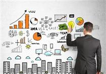 رقم های نجومی فروش جواز کسب و کار، تیرخلاص بر اقتصاد