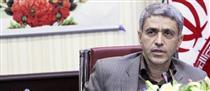 آمارهای هیجان انگیز وزیر اقتصاد از بورس
