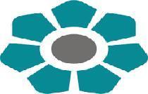 اهداء نشان صداقت به بانک توسعه تعاون