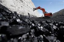 رشد ۱۰.۵ درصدی تولید کالاهای بخش معدن و صنایع معدنی