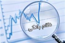 «تسهیلات دهی هدفمند» جایگزین مناسب بنگاه داری مستقیم بانک ها