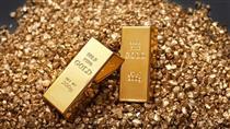 طلا؛ آماده جهش قیمت