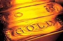 طلای جهانی روی ۱۲۸۰ دلار ایستاد